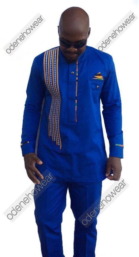 africa ware design men 17 best images about men s african fashion designs on