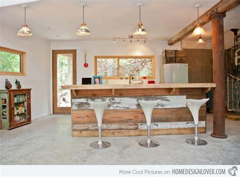 home design kitchen wooden savyon