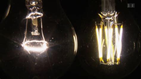 neue beleuchtungsideen mit led led len im langzeit test neue birnen mit