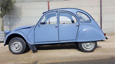 old cars and repair manuals free 1948 citroen 2cv spare parts catalogs 1985 citroen 2cv special coys of kensington