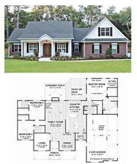 complete with outdoor living room 23360jd 2nd floor craftsman style house plan 3 beds 2 baths 1769 sq ft
