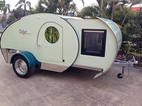 gidget bondi for sale 1383 best images about teardrop trailers cers on