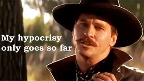 Tombstone Movie Memes - doc holliday quotes google search mom s fav movies