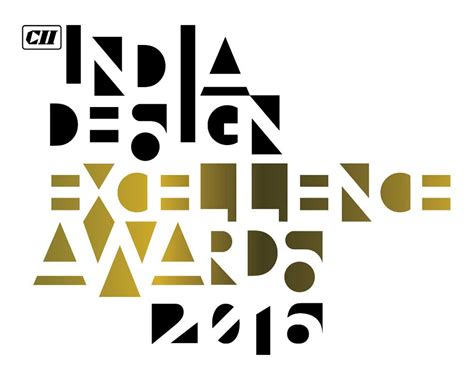 design excellence competition cii awards 2018 design excellence awards 2018