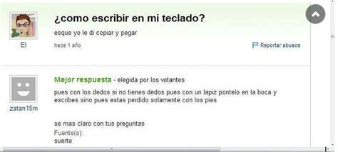 preguntas tontas en español las historias de larry 1322 preguntas tontas de yahoo con