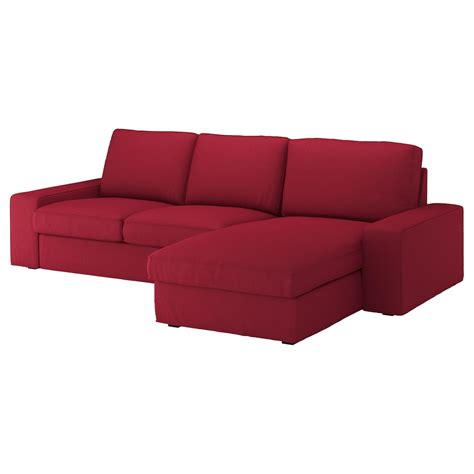 Ikea Sofa Deals by Kivik Sofa With Chaise Best Ikea Black Friday Deals 2018
