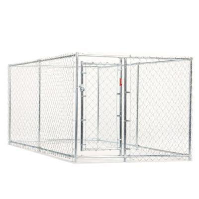 cl l home depot house plans cheapest 41098 box kennel cl 5