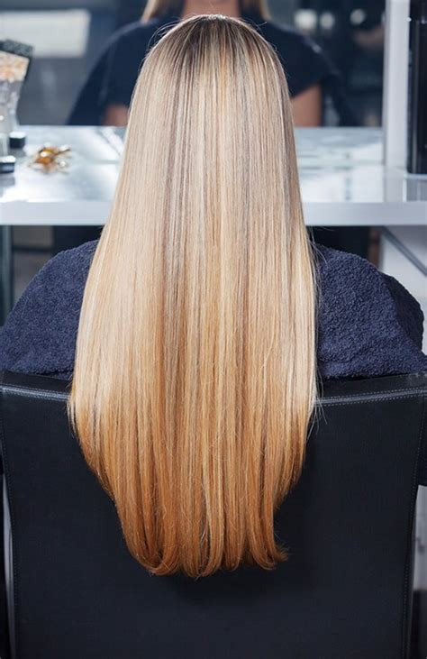 hairdressers who do hair extensions hair extensions salons miami hair studio