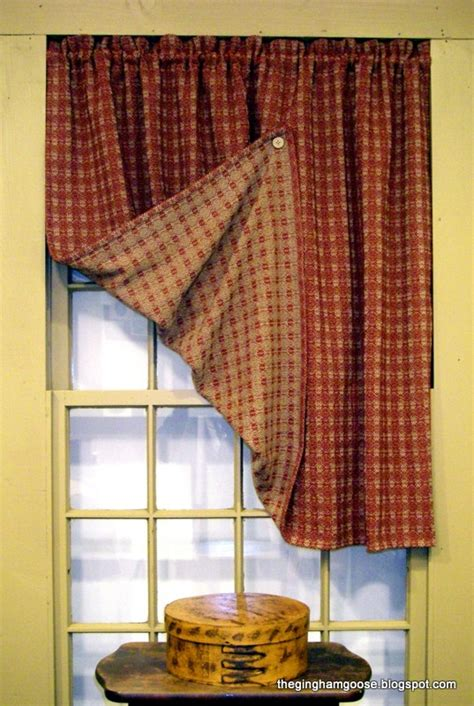 primitive decor curtains 17 best images about primitive curtains on pinterest window treatments drop cloth curtains