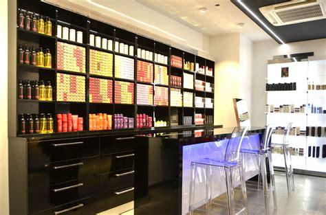 color bar hair salon new luxury made in the hair dye bar alerterousse