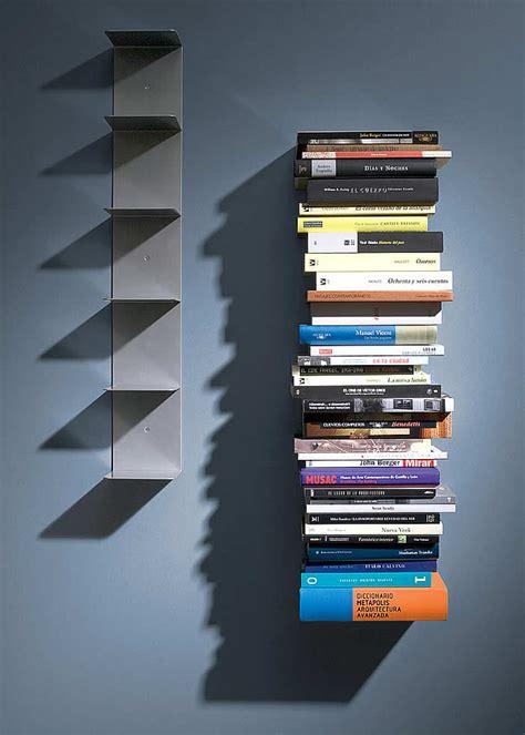 libreria virtuale libreria hd 1080p 4k foto