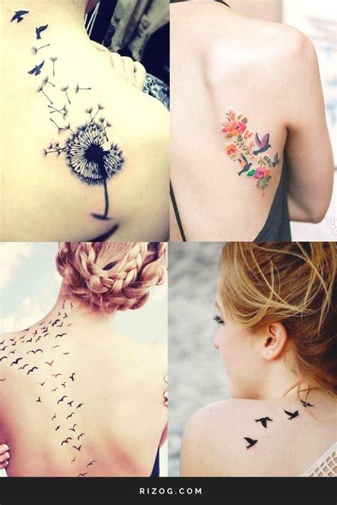 imagenes de yoga para tatuaje las 25 mejores ideas sobre tattoo espalda mujer en