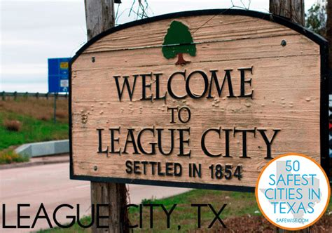 Post Office League City by League City Tx Pictures Posters News And On