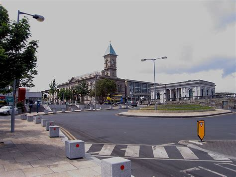 dun laoghaire corporation of d 250 n laoghaire
