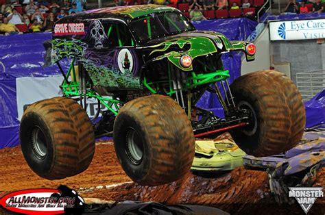 monster truck show raleigh nc raleigh north carolina monster jam april 12 2014 7