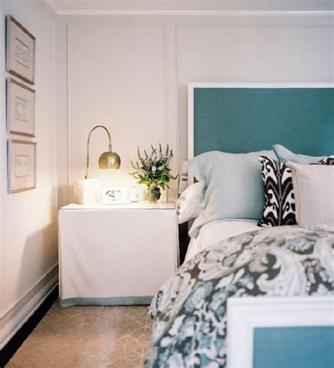Turquoise Headboard by Turquoise Headboard Bedroom Jeneration