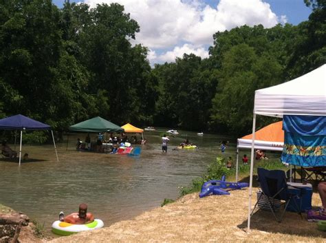 San Marcos Cabins On The River by Leisure Resort Fentress Tx 78622 512 213 0112
