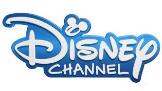 here is your first look at the new disney channel logo