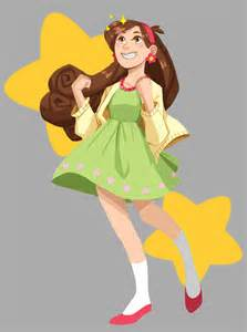 mã bel de mabel pines by mrakobulka on deviantart