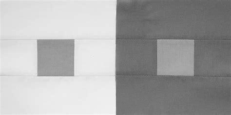 contrast color for grey contrasting colors patchwork blocks weallsew