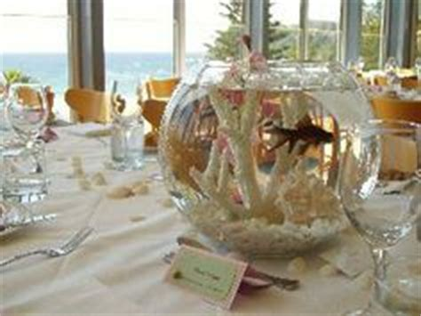 live centerpieces table 1000 ideas about beta fish centerpiece on
