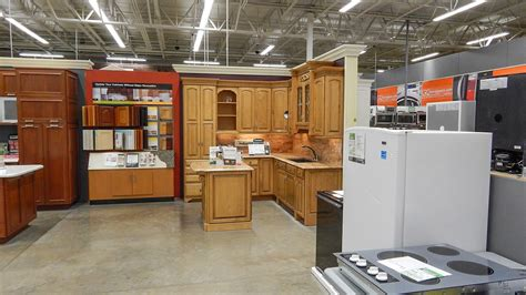 home center kitchen design home depot kitchen design center home design