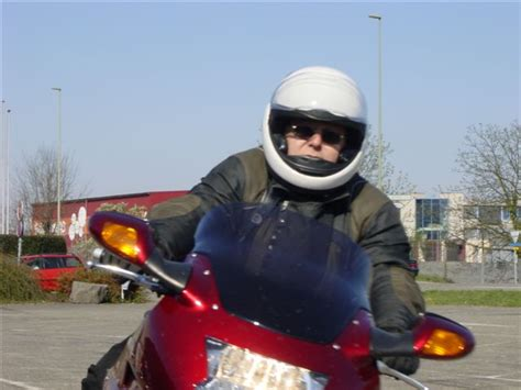 125 Motorrad Kurs by Motorrad Kurse