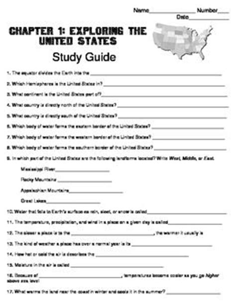 Harcourt Social Studies Grade 5 Worksheets by 51 Best Images About 4th Grade Social Studies On