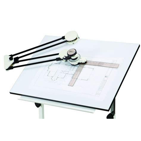 vemco drafting table drafting machine