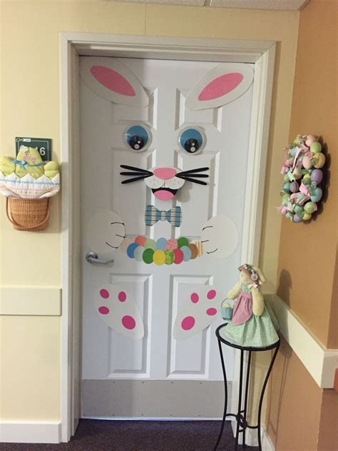 easter decorations for outside 25 best ideas about outdoor easter decorations on
