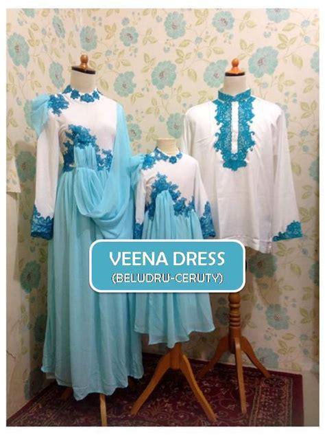 Baju Syar I 100 Buatan Designer baju pesta beludru www outletbusanamuslim
