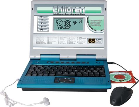 speelgoed computer educational computer toys big lady sex