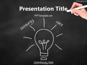powerpoint templates education theme education ppt templates free educational slides for
