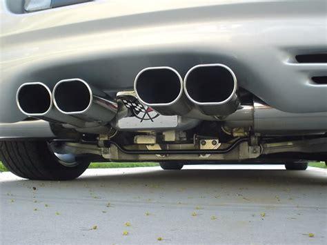 c5 corvette exhaust tips show us your c5 exhaust tips corvetteforum chevrolet