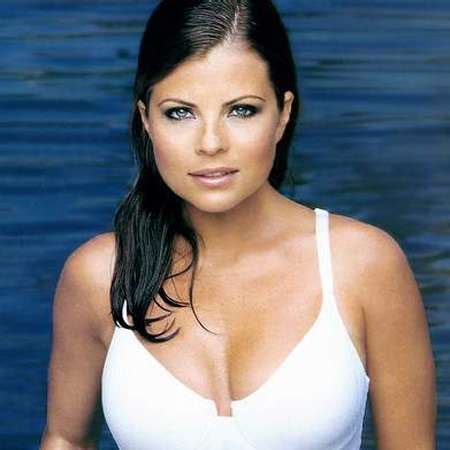 yasmine bleeth | bio age,height,weight,bio,wiki,movies