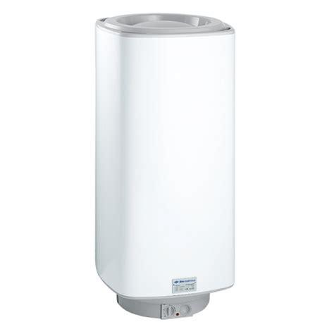 Water Heater Itho Daalderop kies de beste boiler voor warm water feenstra