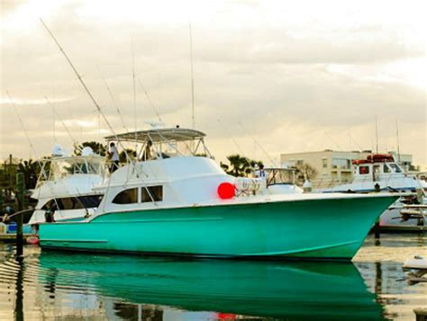 st augustine party boat fishing st augustine fishing charters deep sea fishing st