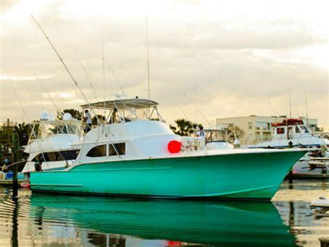 party boat deep sea fishing jacksonville fl st augustine fishing charters deep sea fishing st