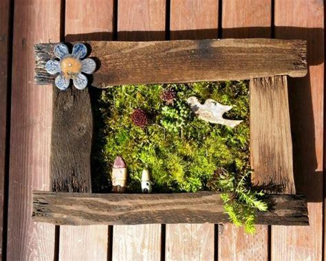 Frühlingsdeko Fenster by Relaxliegen Aus Holz Zum Selbermachen Bvrao