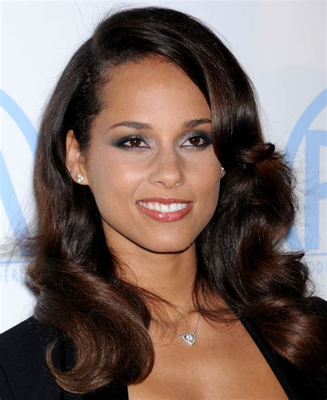 alicia keys tattoo tattoos celebritiestattooed