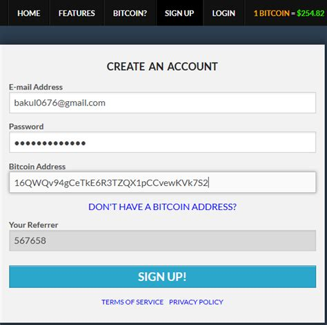 bitcoin earning tutorial online tutorials earn money with bitcoin real money tips
