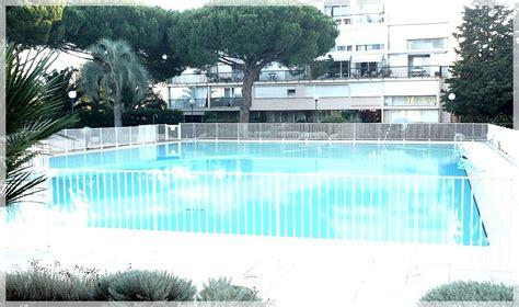 chambre d hotes ramatuelle chambres d hotes ramatuelle tropez villa alba