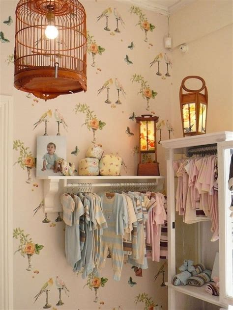 make room for baby 25 hacks to make room for a baby in your tiny home