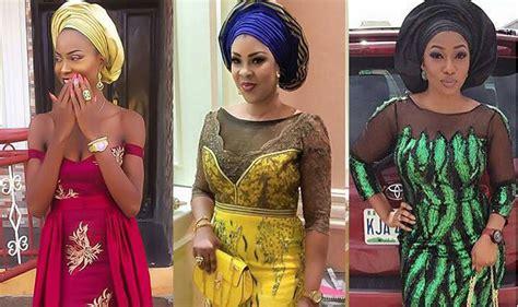 2016 styles of kaba n slit image result for kaba and slit straight dress edress t