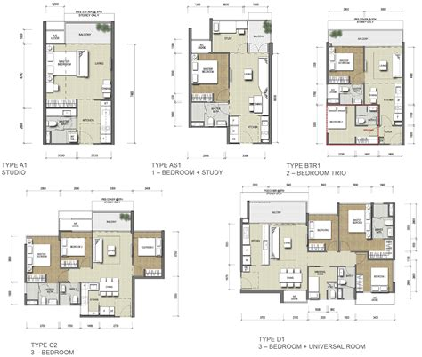 parkland residences floor plan northpark residences floor plan home design inspirations