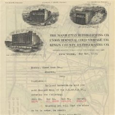 College Of The Bahamas Letterhead America Line Also Known As America Line American Line Found With And