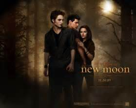 Twilight New Moon twilight new moon wallpaper download