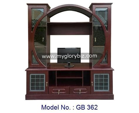hot designs mdf tv stands with showcase 841 india style tv supplier lcd tv stand models mdf lcd tv stand models mdf