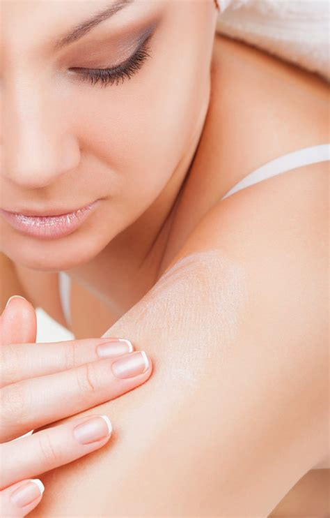 sensitive skin after c section how to deal with sensitive skin in your family botanica