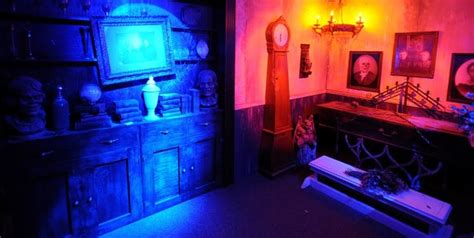 San Diego Haunted House by 17 Best Images About Raycliff Manor Haunted Attraction On